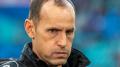 بطولة ألمانيا: حرمان مدرب أوغسبورغ من قيادة فريقه بسبب خرقه الحجر