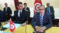 وزير الداخلية: لم يبق من الجماعات الإرهابية سوى جناحها الإعلامي