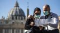 إيطاليا تعيد فتح حدودها أمام السياح من الاتحاد الأوروبي