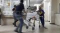 حادثة القوارص: 4 بطاقات إيداع بالسجن ومداهمة مخازن