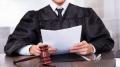 محامٍ يتلقّى رسالة تهديد بالتصفية