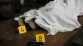 فتح بحث تحقيقي في وفاة مسترابة لكهل بمنزله في المحرس