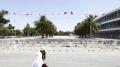 تفاصيل التحوير الظرفي لمسالك خطوط النقل العابرة لساحة باردو