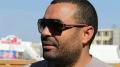 عبد الناصر العويني يتهم عناصر أمنية باختطاف منوبه وليد زروق
