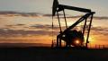 نقابات OMV البترولية تقرر وقف الانتاج في 3 جهات