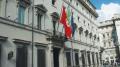 شتوان: إمتثال 36 تونسيا مصابا بكورونا للشفاء وعودة الحياة بايطاليا