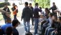 مبادرات قنصلية تونس بميلانو للسلطات الايطالية لتسوية وضعية المهاجرين