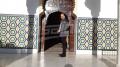 السجن 6 أشهر ضد عماد دغيج