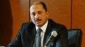 عبو: الحكومة لم تسحب مشروع تعديل قانون الوظيفة العمومية