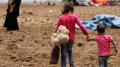 146 طفلا تونسيا في مخيّمات سورية وليبية  ينتظرون الإجلاء