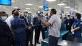 لجنة التونسيين بالخارج: لا يمكن منع أي مواطن من العودة إلى بلاده لكن..