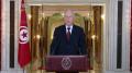 قيس سعيّد: شرعية السلطة في طرابلس مؤقّتة ولا يمكن أن تستمر