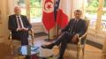 سعيّد: إعتذار فرنسا لا يكون بلائحة بل بمشاريع وتعويضات