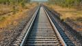 جندوبة: نحو إعادة تشغيل الخط الحديدي الرابط بين ماطر وطبرقة
