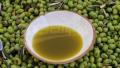 تونس تطلب من الاتحاد الأوروبي الترفيع في حصّتها من تصدير زيت الزيتون