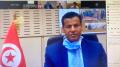 انتخاب تونس على رأس لجنة البرنامج والميزانية بمنظمة الصحة العالمية