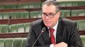 الشواشي: يجب حثّ الولاة على تطبيق قرارات استرجاع أملاك الدولة