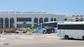 استئناف الحركة الجوية بمطار جربة جرجيس