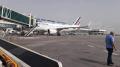 آمر مطار قرطاج: استئناف 30% من الرحلاتالجويّة