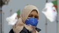 كورونا: إرتفاع قياسي للإصابات في الجزائر خلال 24 ساعة