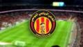 الترجي: نحو تجديد عقد الدربالي واستئناف المفاوضات مع المباركي