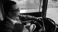 فاجعة عمدون: سائق الحافلة لم يكن متعاطيا لأيّ مادة مخدّرة