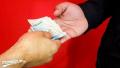 التونيسار: الإحتفاظ بسبعة أشخاص مشتبه بهم في تجاوزات وفساد مالي