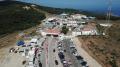 معبر ملولة:إجلاء تونسيين عالقين في الجزائر