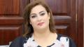 مريم اللغماني تقاضي قلب تونس
