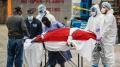 وفيات كورونا على مستوى العالم تتخطى 600 ألفاً