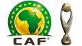 دوري أبطال إفريقيا: نصف النهائي بنظام الذهاب والإياب