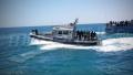 جيش البحر ينقذ 26 تونسيا في عرض البحر