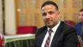 نقابة الأمن الجمهوري تطالب برفع الحصانة عن مخلوف