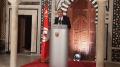 مواثيق قطاعية وسقف للدين من أبرز الإجراءات الاقتصادية الجديدة