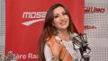لطيفة التونسية: أنا السنا ما نغني كان مجانا على خاطر بلادي