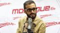 مروان Nordo: دخلت للحبس بسبب أصحابي..