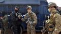 الإفراج عن أحد المتهمين في قضية الهجوم الإرهابي على بنقردان