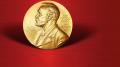 كورونا تلغي جوائز نوبل لهذه السنة