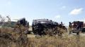 حادث منزل تميم: وفاة ثلاثة اشخاص آخرين