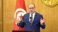 الفخفاخ: تحالف النهضة وقلب تونس ولوبيات الفساد وراء سقوط الحكومة