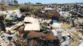 قليبية: محتجّون يغلقون مصب فضلات وسط حي سكني