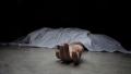 أولاد حفوز: العثور على جثة عامل فلاحي مفقود منذ حوالي أسبوعين