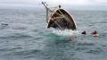 المهدية: العثور على مركب الصيد