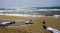 بنقردان: البحر يلفظ 6 جثث متحللة