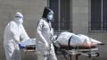 ارتفاع حصيلة وفيات كورونا في تطاوين