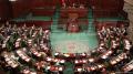 اليوم: الإعلان عنالتوزيع الجديد للمقاعد والمسؤوليات في هياكل البرلمان