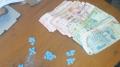 سوسة: مروج المخدرات