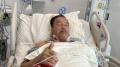 بعد جراحة في القلب.. أرنولد شوارزنيجر بصحة جيدة !