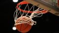 كرة السلة: النادي الإفريقي ينتصر ودياً على الزهراء الرياضية