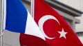 تركيا تدين هجوم نيس: متضامنون مع الشعب الفرنسي